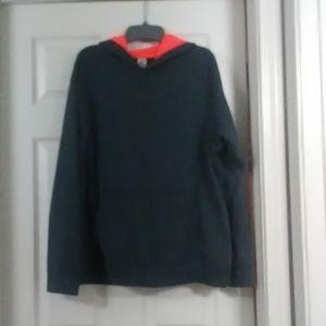 Active by Old Navy sweatshirt